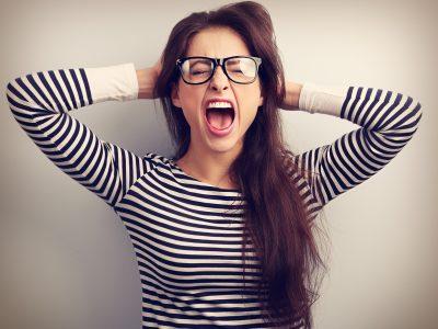 新型コロナによる子どものストレス 親子でできる「ストレス対処法」と「コロナとの上手な付き合い方」
