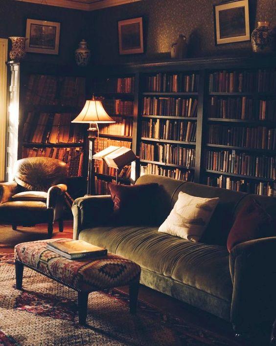 毎日継続して「決めた時間」で本を読め!